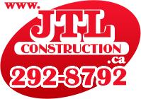 jtl-logo-new