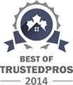 trusted-pros-2014